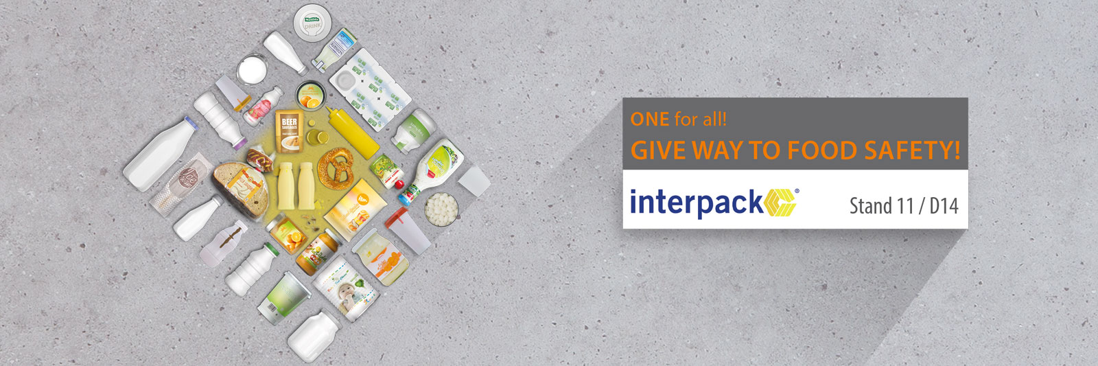 interpack_17_logo_l.jpg