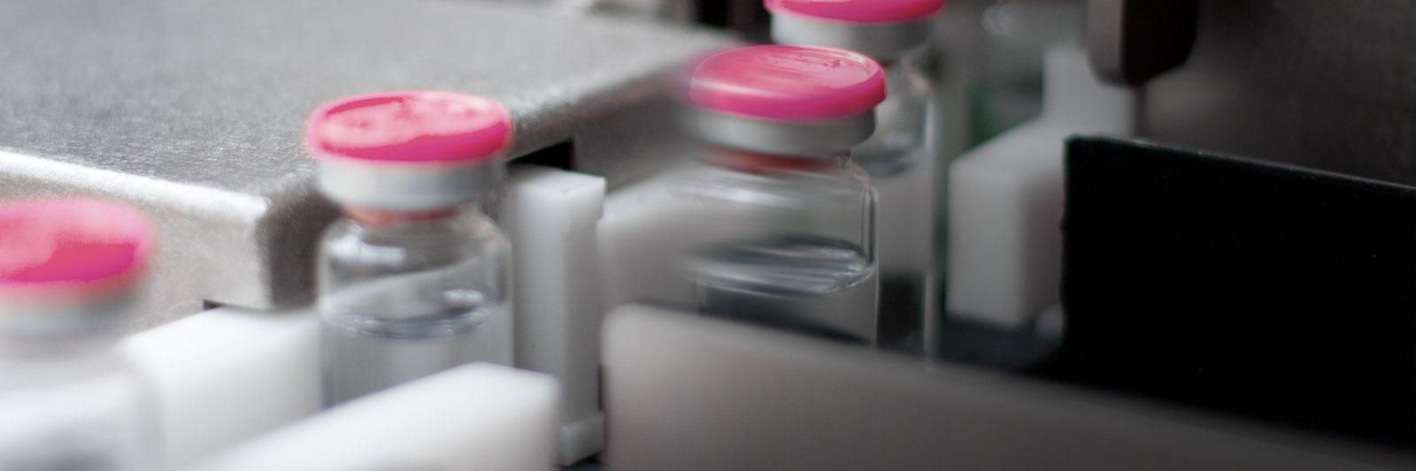 pharma_ausleitungen_l.jpg